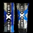 metaXtren BLUE masszázs balzsam 200ml   8595218202039