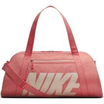 Womens Nike Gym Club Training Duffel Bag