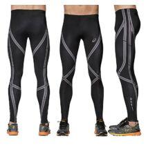 Asics Run Tight (férfi) hosszú futónadrág (fekete) ASC 144474-0904
