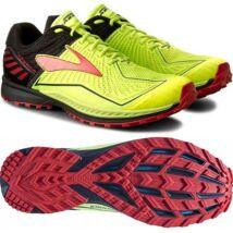 Brooks Mazama  férfi terepfeutó cipő  110235 1d-716