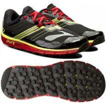 Brooks PureGrit 5 férfi terepfutó cipő 110239 1d-070