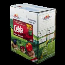 3 literes PRÉMIUM zöldséglevek EZRKLDS3L