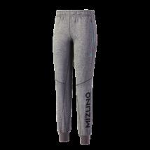 Mizuno Heritage Rib Pants női melegítőnadrág K2GD770107