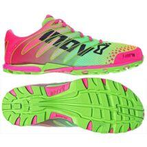 inov-8 F-LITE 219 (női) futócipő (sárga-zöld-pink) (Shoes)