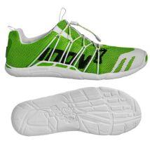 inov-8 Bare-X Lite 150 futócipő (zöld)