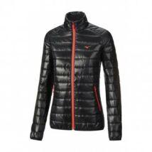 Mizuno BT Padded Jacket női sportdzseki J2GF673009