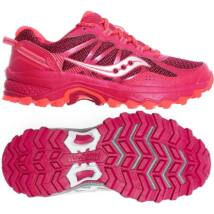 Saucony Excursion TR 11 női terepfutó cipő   S10392-4