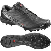 Salomon S-LAB Speed 2 futócipő (fekete) L3784560