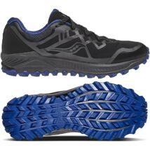 Saucony M Peregrine 8 GTX ferfi terepfutó cipő S20454-1