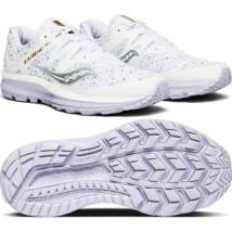 Saucony  W Guide ISO-White Noise S10415-40
