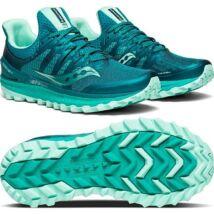 Saucony SAUCONY XODUS ISO 3 női terepfutó cipő S10449-35