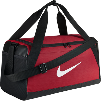 Nike (Small) Training Duffel Bag