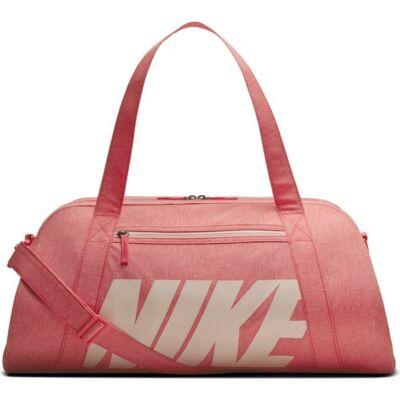 Womens Nike Gym Club Training Duffel Bag
