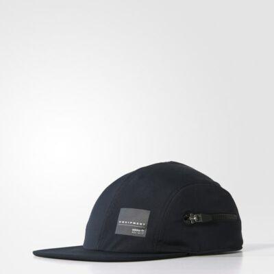 ZIP CAP EQT