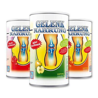 Cartila® Gelenk Nahrung