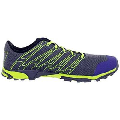 inov-8_F-LITE_262_grey_lime