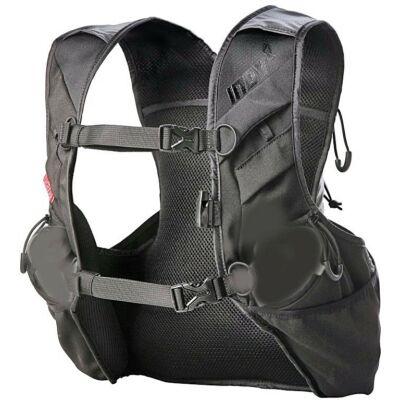 inov-8 Race Elite Vest futómellény