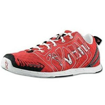 inov-8 Road-X -Treme 178 utcai futócipő (Shoes)