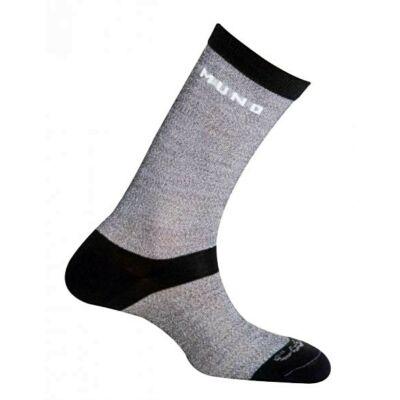 Mund Sahara speciális nyári trekking zokni (Clothes)
