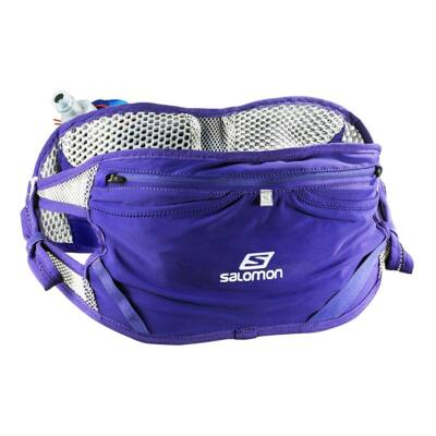 e6fd72034ef7 Salomon Advanced Skin 3 Belt Set övtáska 500 ml-es kulaccsal L39333700