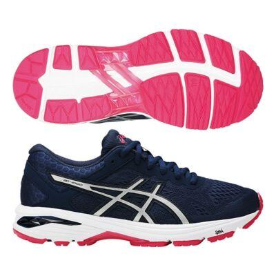 35909fd0ae Felhasználási terület: utcai futócipő maximális párnázottságú Kollekció:  női - normál lábszélességre