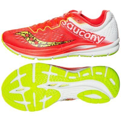Saucony Fastwitch 8 női futócipő S19032-1