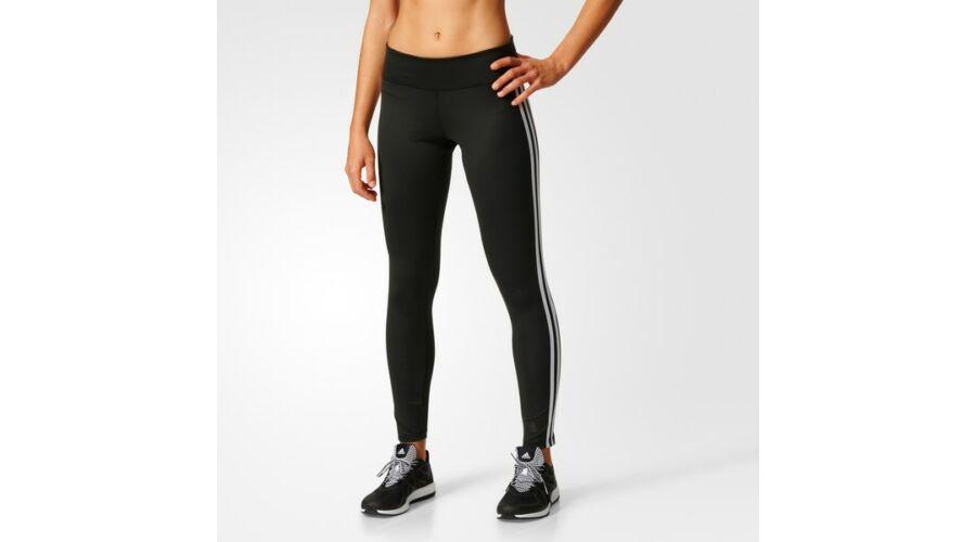 2c56314d26 D2M 3S LONGTIGH - Leggings-fitness/futás
